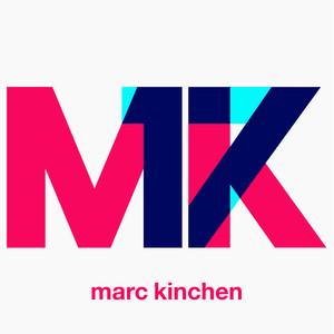 MK, MK, MK 17 cover