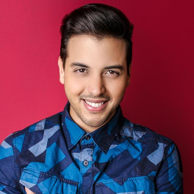 Victor Muñoz