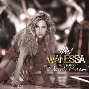 Wanessa DNA Tour Albümü