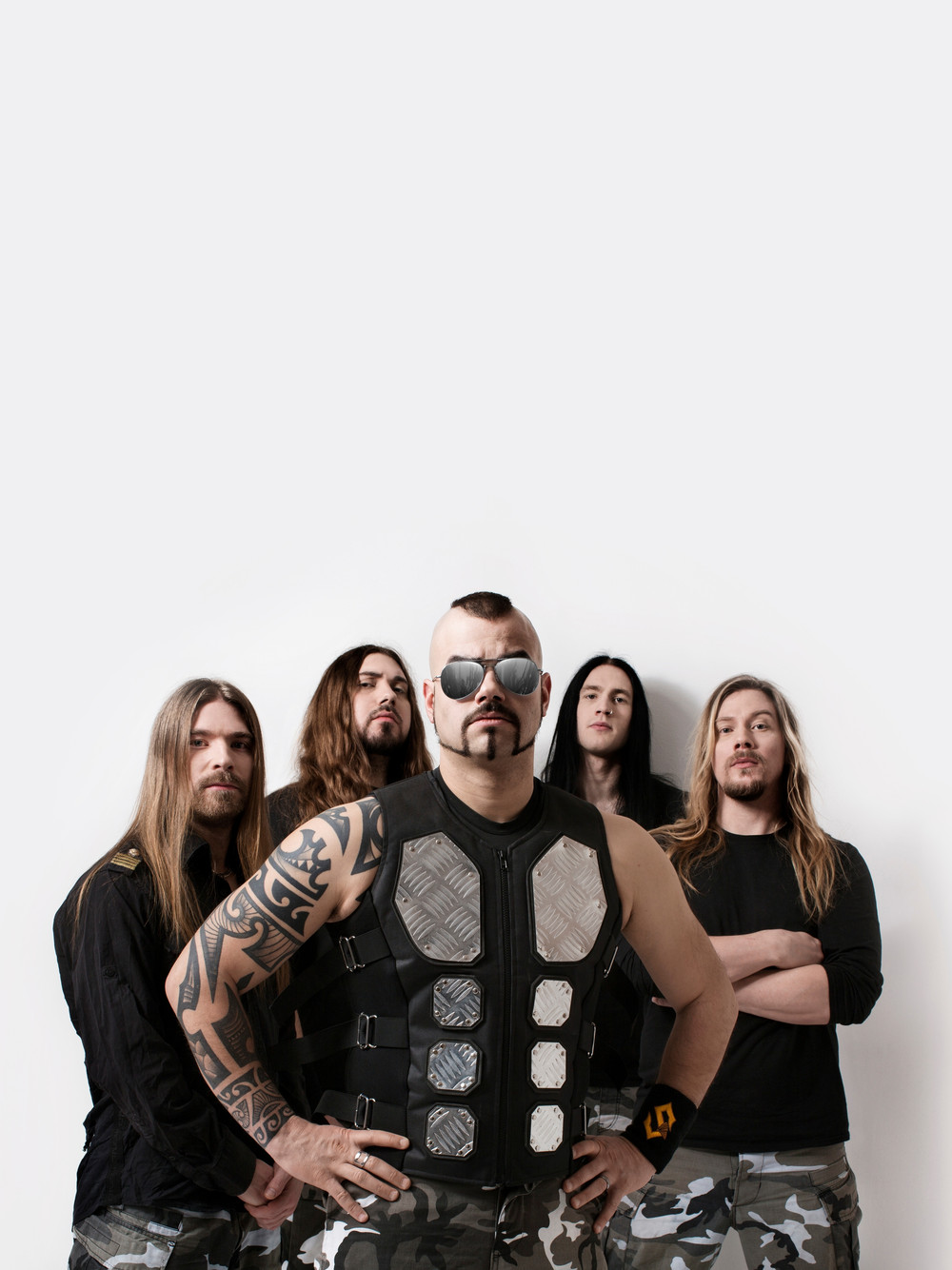 Sabaton tickets and 2019  tour dates