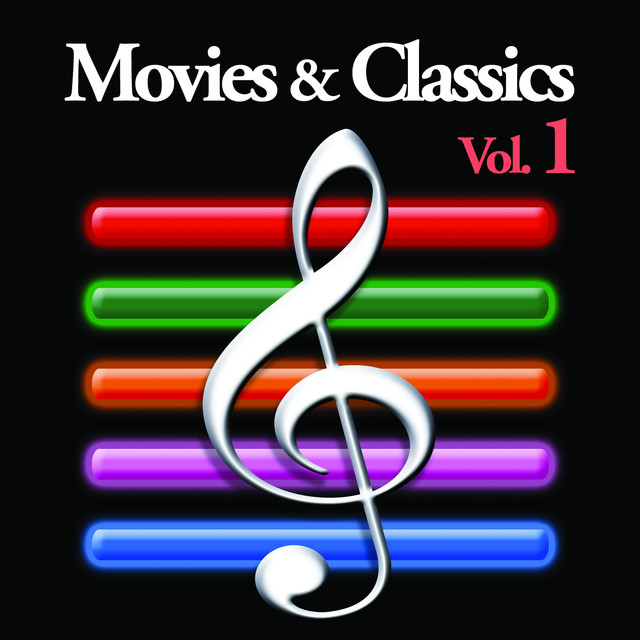 more by the original movies orchestra - Who Framed Roger Rabbit Soundtrack