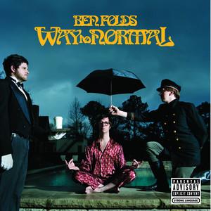 Way to Normal album