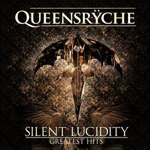 Silent Lucidity - Greatest Hits - EP Albümü