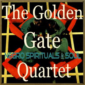 Negro Spirituals album
