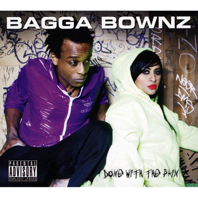 Bagga Bownz
