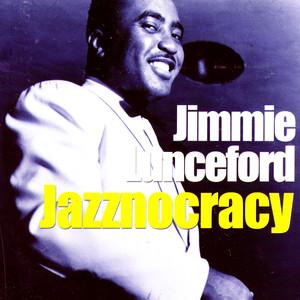 Jazznocracy album