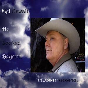 Melvin L. Oswalt