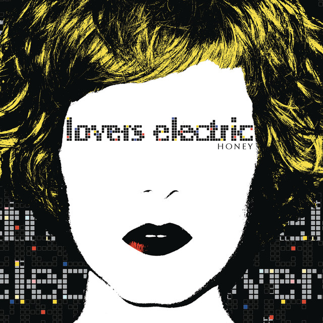 Lovers Electric