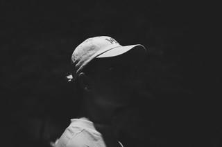 leavv Artist | Chillhop