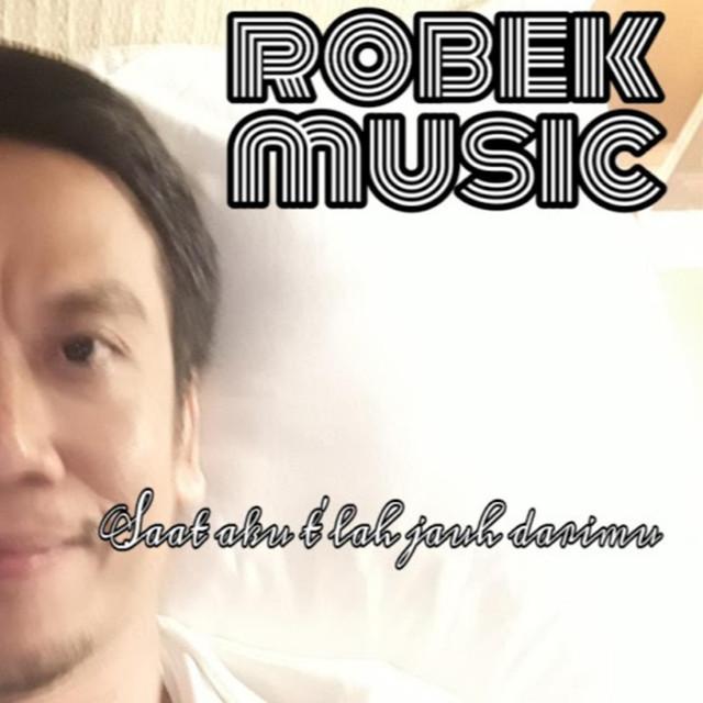free download lagu Saat Aku T'lah Jauh Darimu gratis