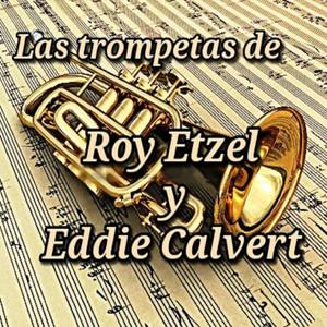 Las Trompetas de Roy Etzel y Eddie Calvert album