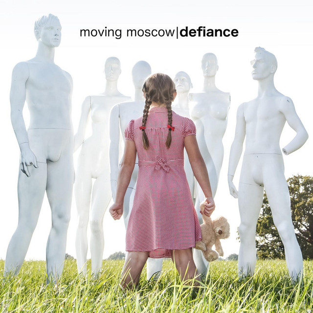 Moving Moscow tickets and 2019 tour dates