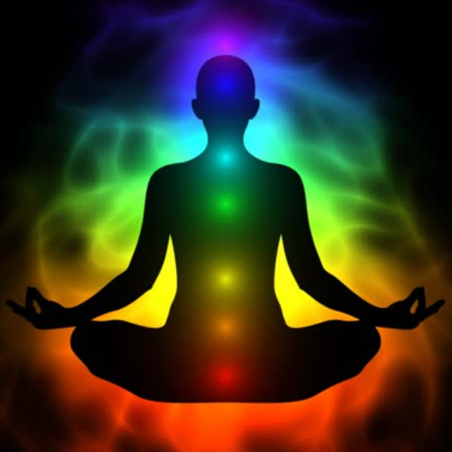Reiki Meditation Hymns