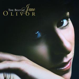 The Best of Jane Olivor album
