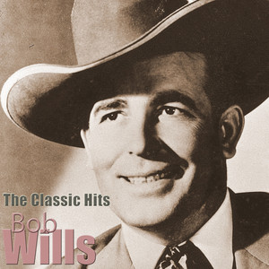 Bob Wills & His Texas Playboys Mexicali Rose cover