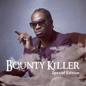 Bounty Killer: Special Edition (Deluxe Version)