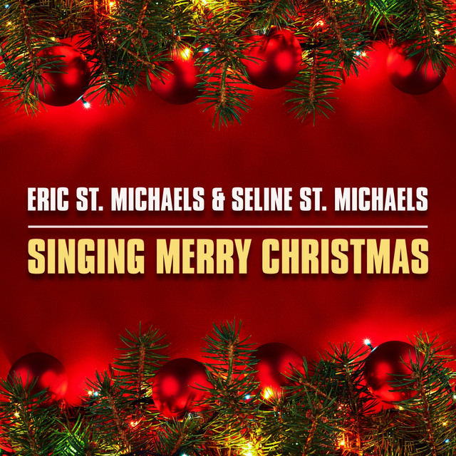 seline st michaels on spotify - Christmas In St Michaels