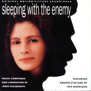 Sleeping With the Enemy album