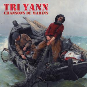 Chansons de marins - Tri Yann