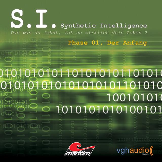 S.I. - Synthetic Intelligence