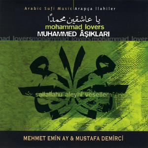 Muhammed Aşıkları Albümü