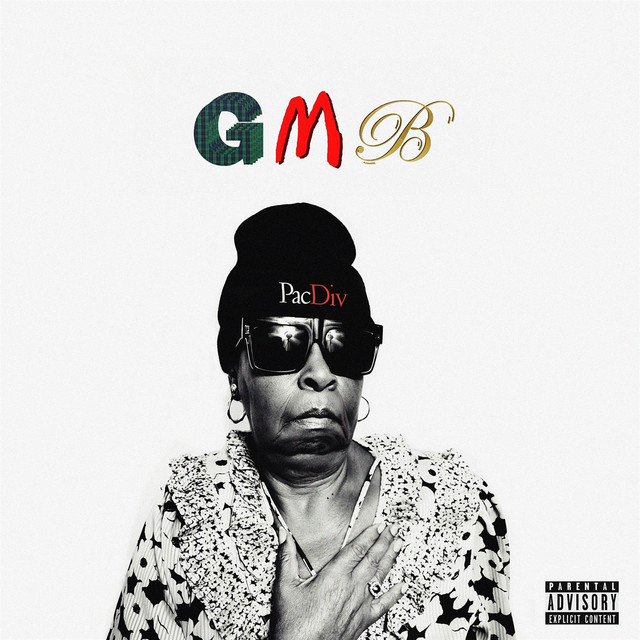 GMB (Deluxe Edition)