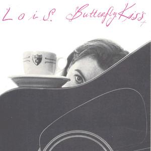 Butterfly Kiss album