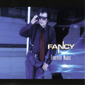 Forever Magic Albümü