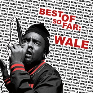 Best of So War Albumcover