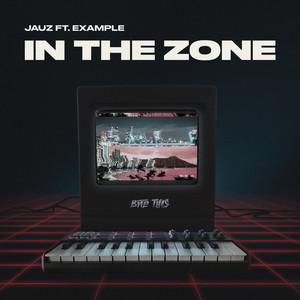 In The Zone Albümü
