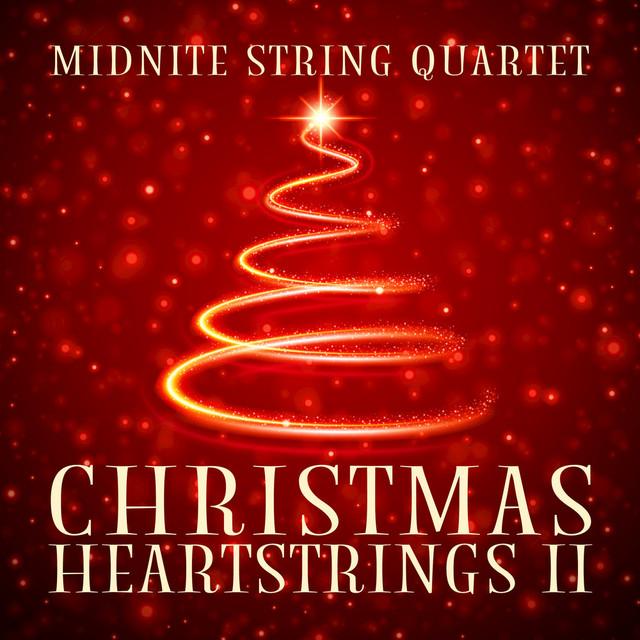 Christmas Heartstrings II