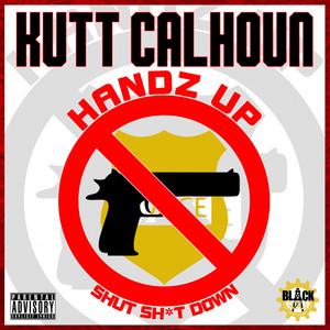 Handz Up - Single Albümü