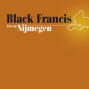 Live in Nijmegen album