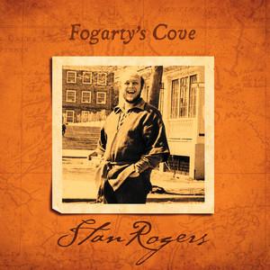 Fogarty's Cove (Remastered) album