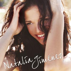 Natalia Jiménez album