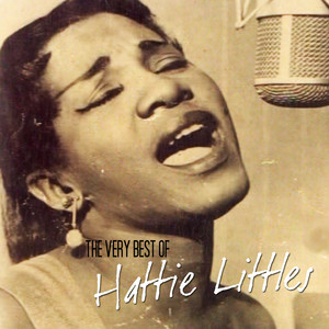 The Very Best Of Hattie Littles album