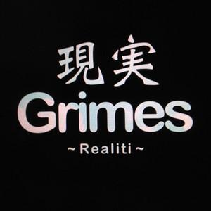 Grimes, REALiTi (Demo) på Spotify
