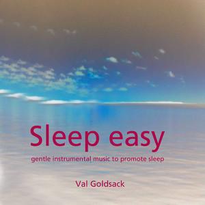Val Goldsack