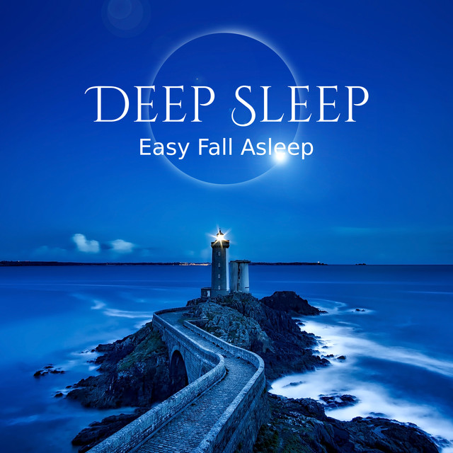 Slow Wave Sleep, a song by Beautiful Deep Sleep Music Universe on
