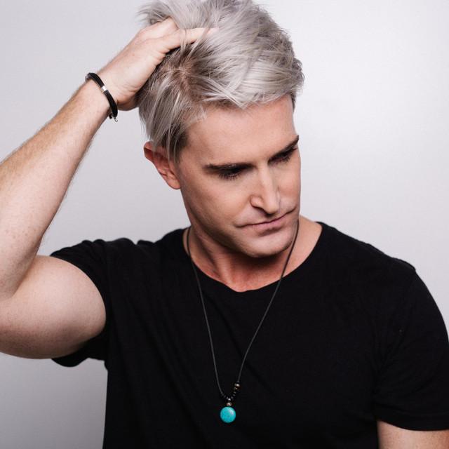 Dean FUEL's' profile picture