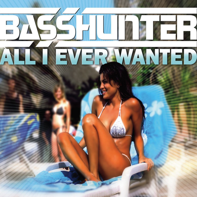 Basshunter-All-I-Ever-Wanted