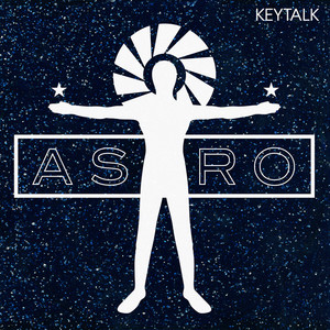 ASTRO Albümü