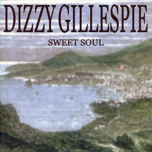 Sweet Soul album