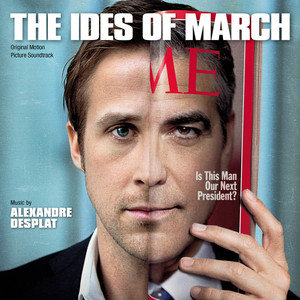 The Ides of March Albumcover