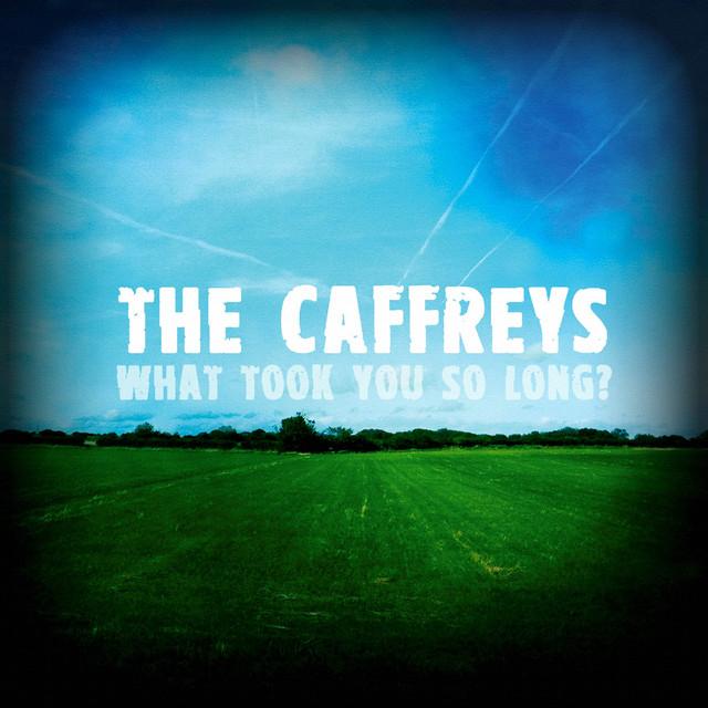 The Caffreys