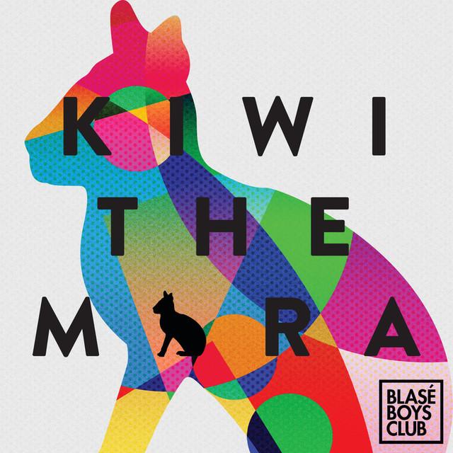 Kiwi tickets and 2019 tour dates