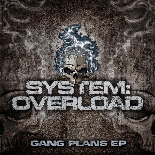 Gang Plans