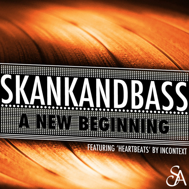 Skankandbass tickets and 2019 tour dates