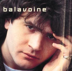 D Balavoine - CD Story Albumcover
