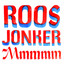 Roos Jonker - Me And You